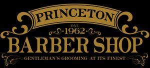 Barber-Shop-Logo-300.png